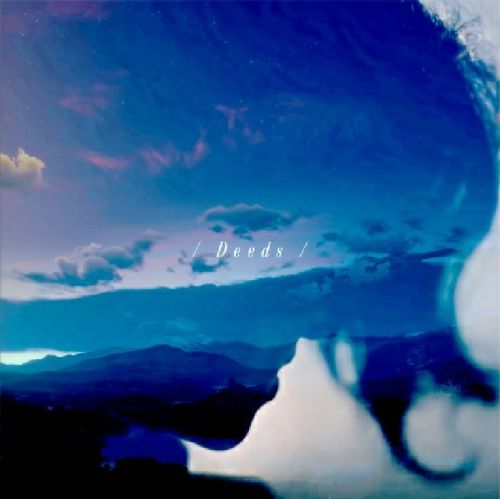 Deeds Disorder The Field Remix Vinyl 12 Bleep