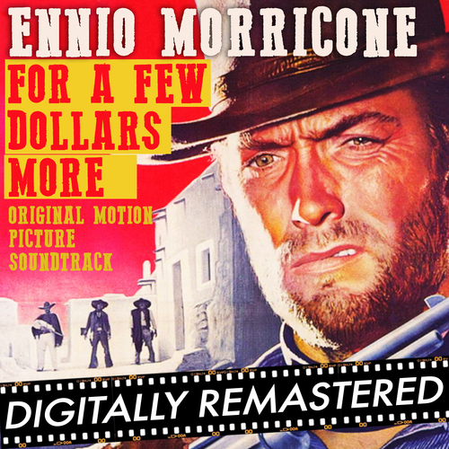 we all love ennio morricone flac torrent