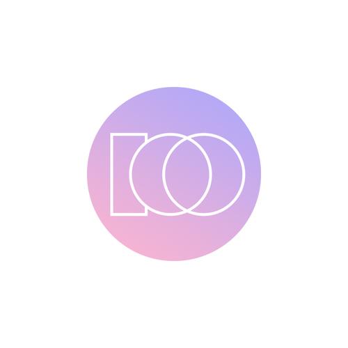 100 Tracks 2017