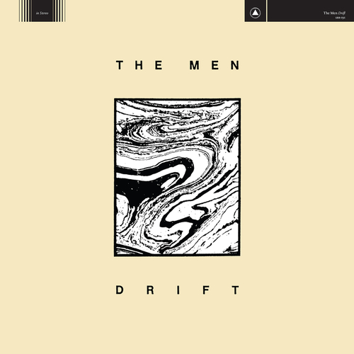 Image result for The Men - Drift (Sacred Bones) *Deep Drift Vinyl!* $14.99