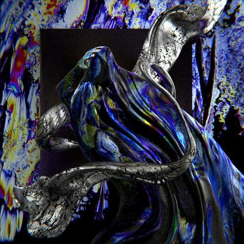 Bleep.com - Ash Koosha 2018-04-12 16:51