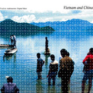 Audiotourism Vietnam And China