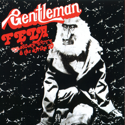 Gentleman (1973) / Confusion (1974)
