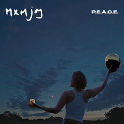 rumours of peace mp3 download