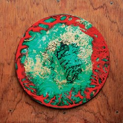 Bleep - Vinyl & CD: New Releases
