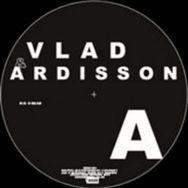 Vlad Ardisson v Kansas City Prophets EP