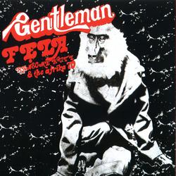Gentleman (1973)