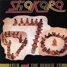 Shakara (1972)