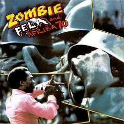 Zombie (1976/1977)