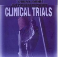 Authorised Clinical Trials