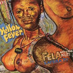 Yellow Fever (1976)