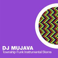 Township Funk Remix Stems