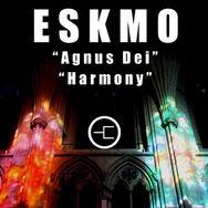 Agnus Dei / Harmony - Single