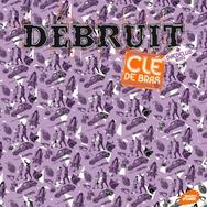 Clé de Bras EP