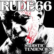 Sadistic Tendencies