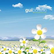 Gui boratto take my breath away