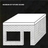 Museum of Future Sound