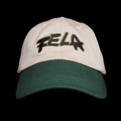 Fela x Online Ceramics Hat