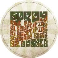 Shoplifter (Slugabed Remix)