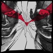 Heartbreak Remixes