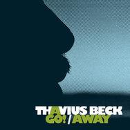 Go! / Away