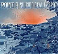 Suicide Beauty Spot