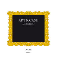 Art & Cash