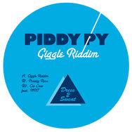 Giggle Riddim