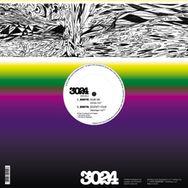 Remixes 1/2 (inc. Zomby & Redshape Remixes)