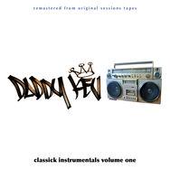 Classick Instrumentals Vol. 1