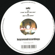 The Loot (Sully Mix) / In Some Pattern