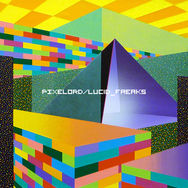 Lucid Freaks