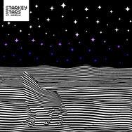 Stars (feat. Anneka)