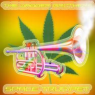 Space Trumpet