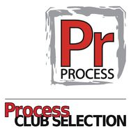 Process Club Selection