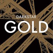 Gold (John Roberts Remix)
