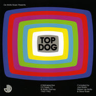 Top Dog (A Retrospective Of Classic TV & Radio Themes 1960-1982)