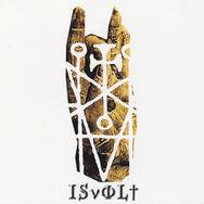 Isvolt