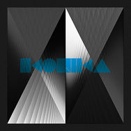 Ikonoklast EP (incl. Funkineven & J.O.H. mixes )