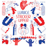 Stacker Upper EP