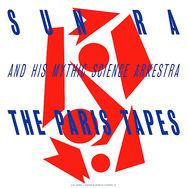 The Paris Tapes 1971