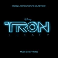TRON: Legacy O.S.T.