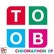 Chromaphon EP
