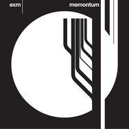 Memontum EP