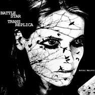 Battlestar Transreplica