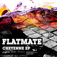 Cheyenne EP