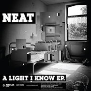 A Light I Know EP