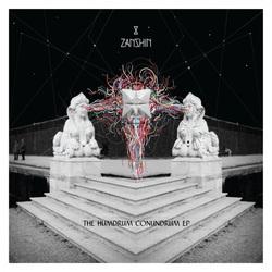 The Humdrum Conundrum EP