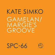 Gamelan/Margie?s Groove