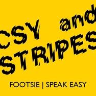 Footsie / Speakeasy